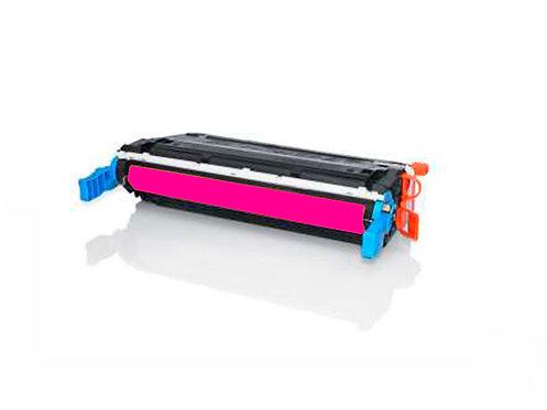 Toner HP 641A M C9723