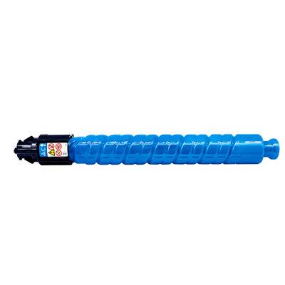 Toner Ricoh MP C3502 C 841650 841738