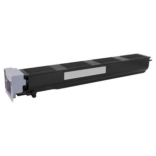 Toner Xerox C550 BK 006R01531