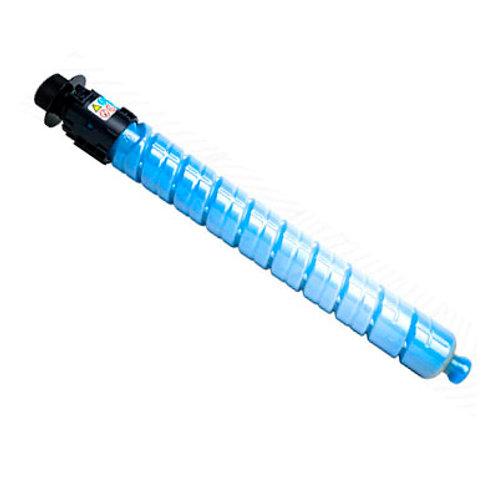 Toner Ricoh MP C2503 C 841921