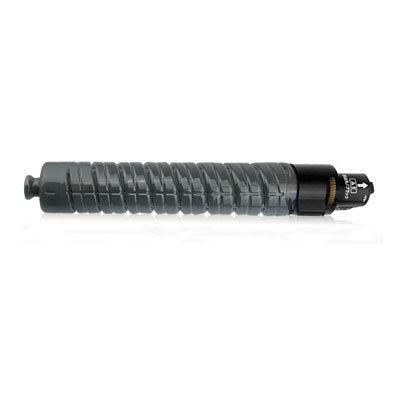 Toner Ricoh MP C2500 BK 888636