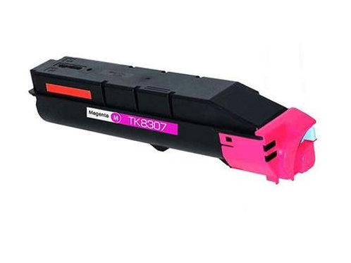 Toner Kyocera TK-8307 M