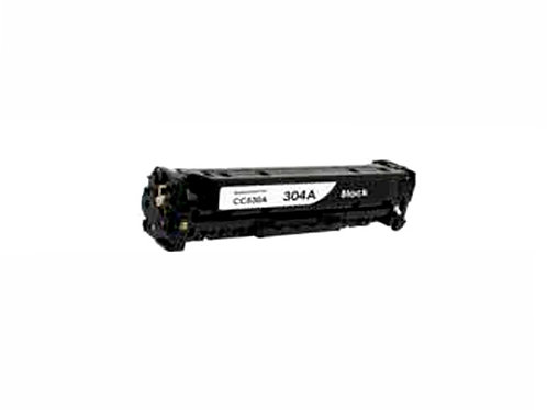 Toner HP 304A/410A  /312A BK CC530A   CF410A     CF380X
