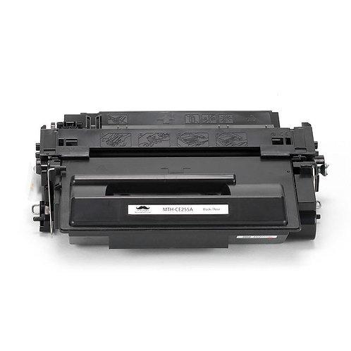 Toner HP 55A CE255A