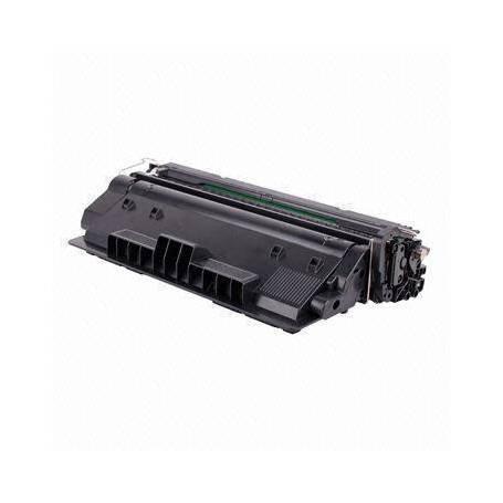 Toner HP 14X CF214X