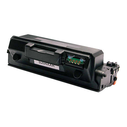 Toner Xerox 3325 HY 106R02313