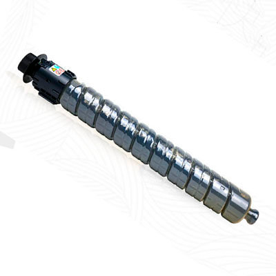 Toner Ricoh MP C2800 BK 841276