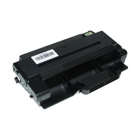 Toner Xerox 3320 106R02307
