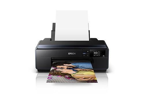 Impresora Fotográfica  SURECOLOR P600
