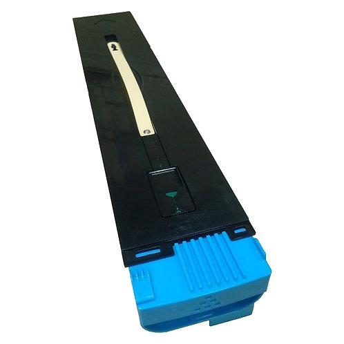 Toner Xerox DC240 / 242 /250 C 006R01222