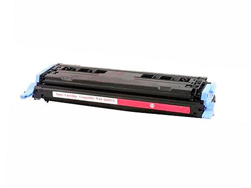 Toner HP 124A M Q6003