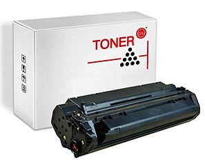 HP-C7115A-C7115X-toner-cartridge.png