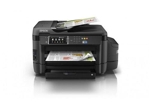 Impresora Multifuncional Epson EcoTank L1455 1455
