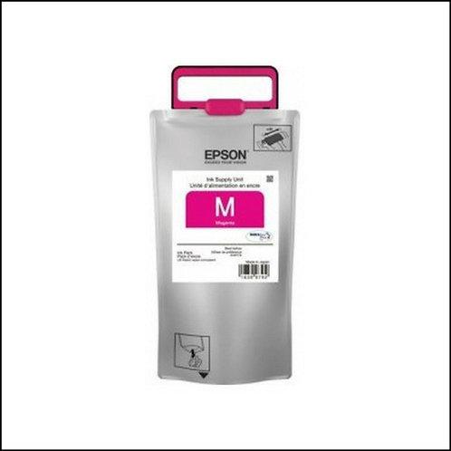 Bolsas de Tinta Magenta Epson T973 de Alta Capacidad C869R