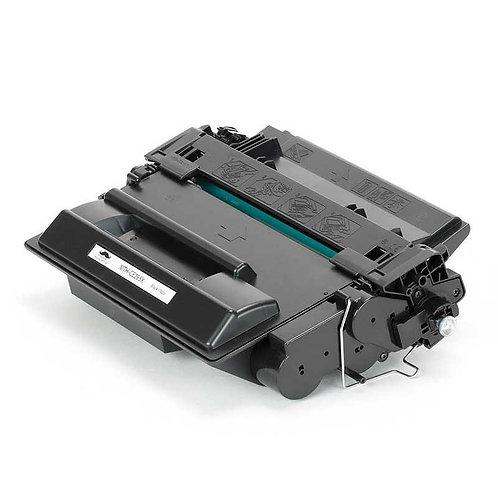 Toner HP 55X CE255X