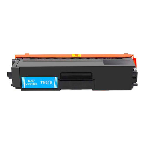 Toner Brother TN315C