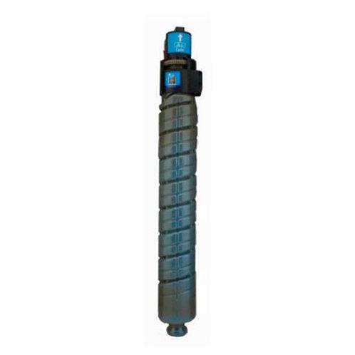 Toner Ricoh MP C300 C 841296