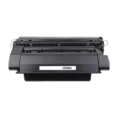 Toner HP 90A / 64A CE390A      CC364A