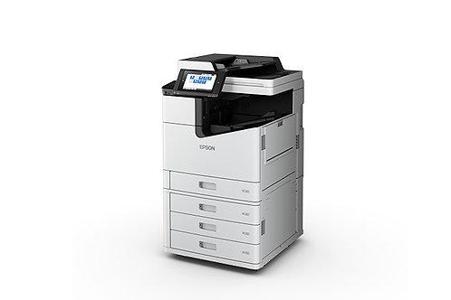 Impresora WorkForce Enterprise WF-M20590