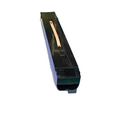 Toner Kyocera TK-8507 BK