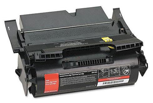 Toner Lexmark 64435XA T640 SY