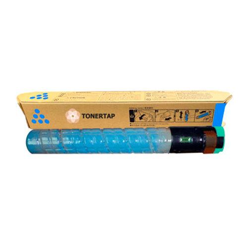 Toner Ricoh MP C307      MP C306 C 842092