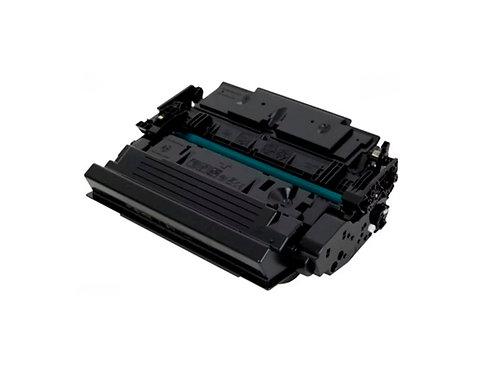 Toner HP 87X CF287X