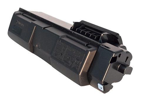 Toner Kyocera TK-1175