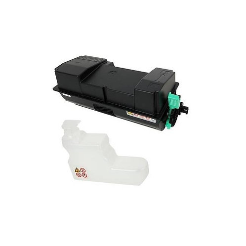 Toner Ricoh MP 501SPF 407823