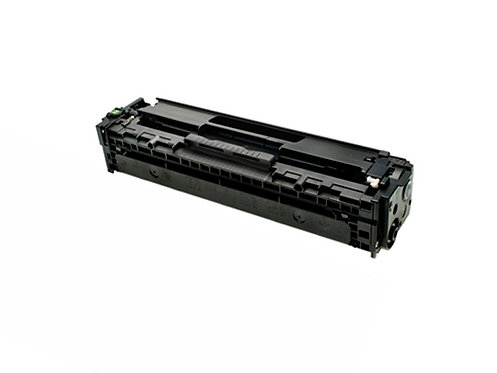 Toner HP 128A BK CB380A