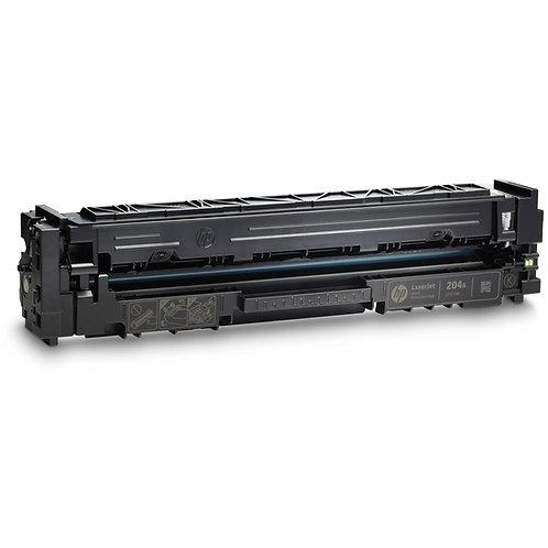 Toner HP 204A BK CF510A