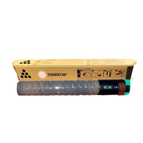 Toner Ricoh MP C307      MP C306 BK 842091