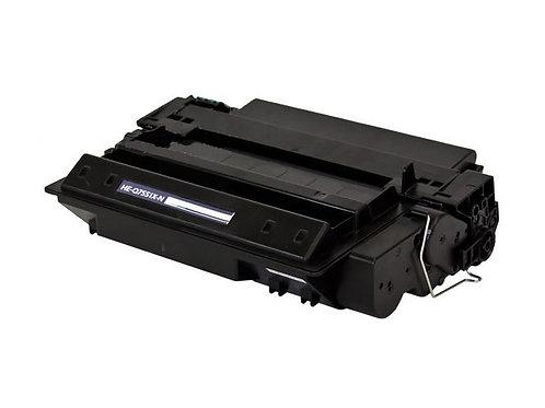 Toner HP 51X Q7551X