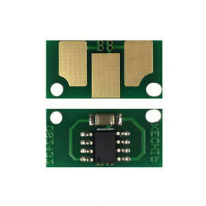 CHIP KONICA MINOLTA MAGIC 8650 YELLOW 14099
