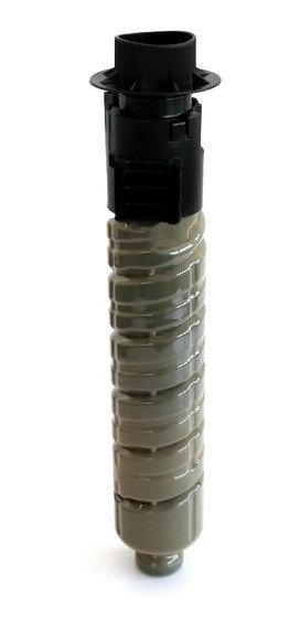 Toner Ricoh MP 305SPF 842141