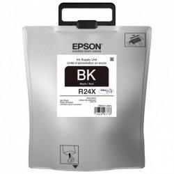 Bolsa de Tinta Epson R24X Negro R8590