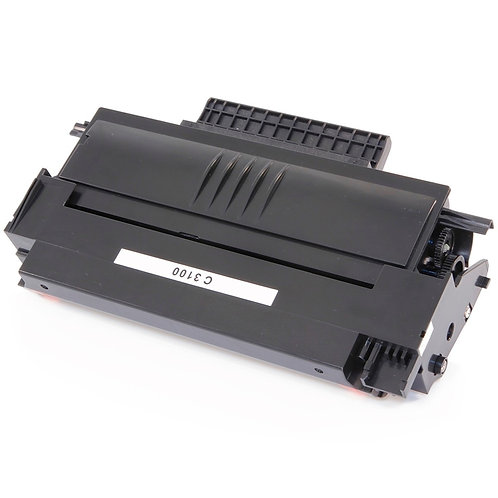 Toner Xerox 3100 106R01379