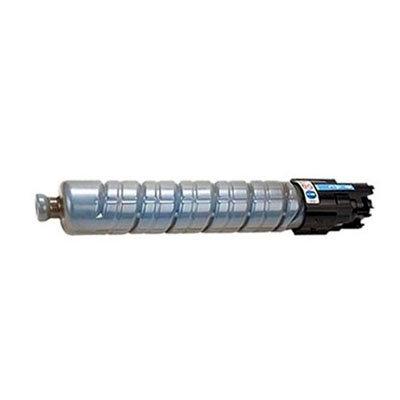 Toner Ricoh MP C3503 C 841816