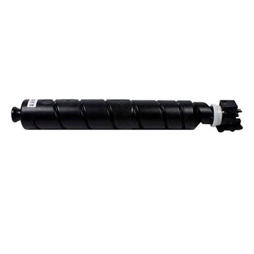 Toner Kyocera TK-8337 BK