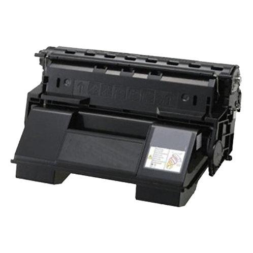 Toner Xerox 4510 113R00712
