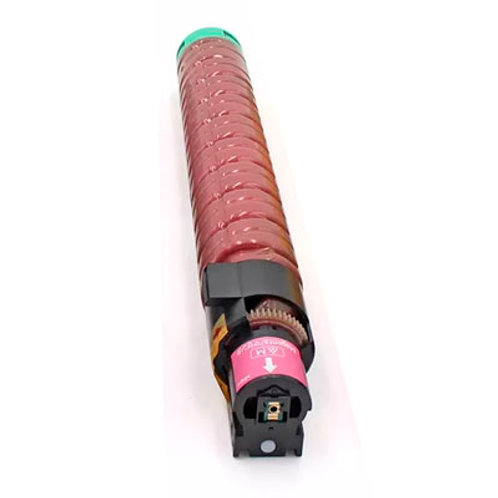 Toner Ricoh MP 4502      MP 5502 M 841681 841753