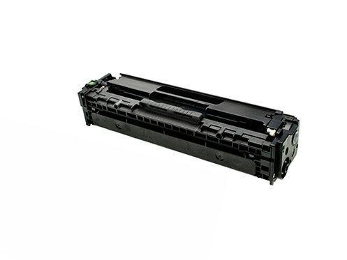 Toner HP 653A BK CF320A