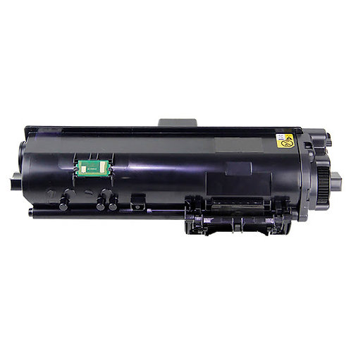 Toner Kyocera TK-1152