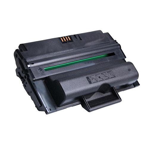 Toner Xerox 3435 106R01415