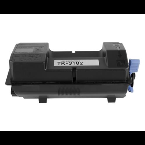 Toner Kyocera TK-3182