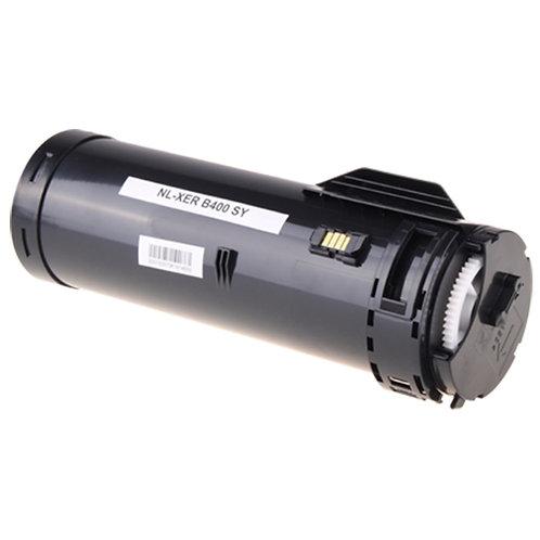 Toner Xerox B400/B405 106R03585