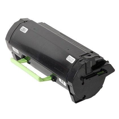 Toner Lexmark 50F1U00 MS510/610