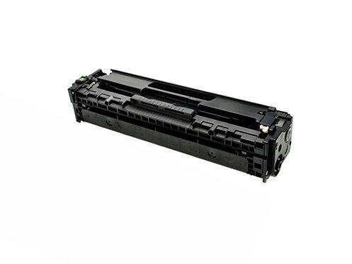 Toner HP 410A BK CF410A