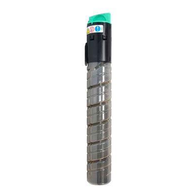 Toner Ricoh MP C2050 BK 841280  841500