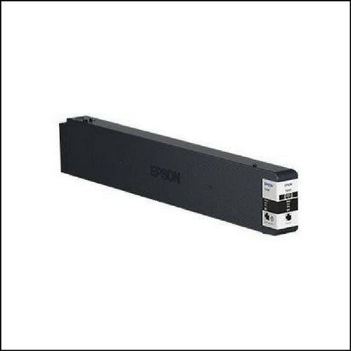 Cartucho de Tinta Negra Epson T858, Extra Alta Capacidad C20590